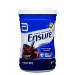 Ensure - 400 g (Chocolate)