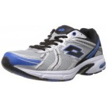 Lotto Men's Atlanta III Mesh Running Shoes Lotto Men's Atlanta III Mesh Running Shoes
